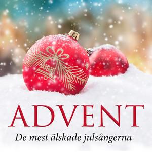 Advent - De mest älskade julsångerna