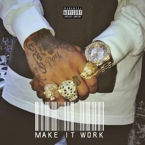 Make It Work - Single