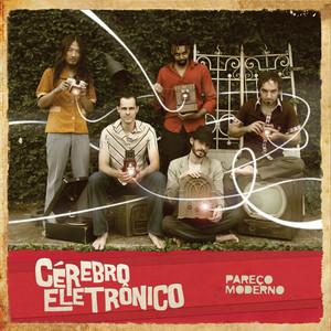 Dê by Cérebro Eletrônico, Fernando Maranho, Tatá Aeroplano