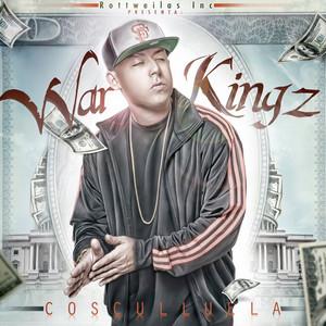 War Kingz