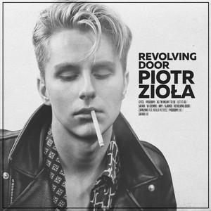 Revolving Door - Piotr Zioła