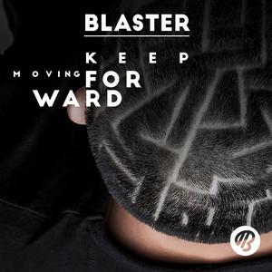 放開 by Blaster