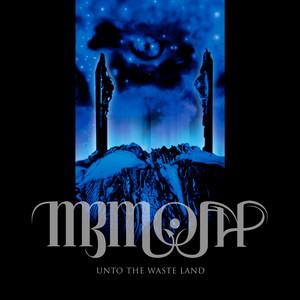 Unto the Waste Land album