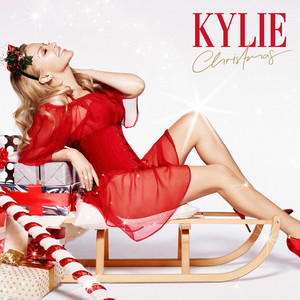 White December by Kylie Minogue