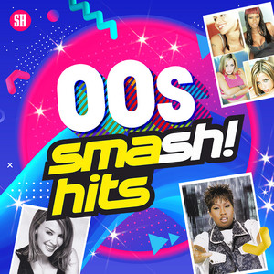 00s Smash Hits