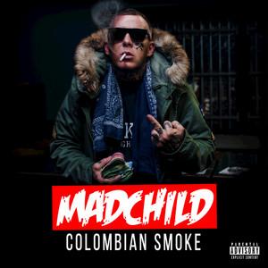 Colombian Smoke