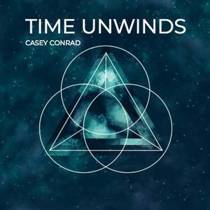 Casey Conrad profile picture