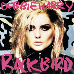 Rockbird album