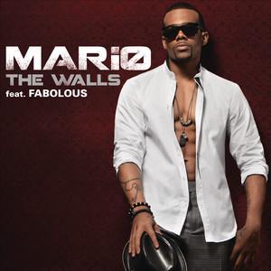 The Walls (feat. Fabolous)