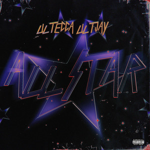 All Star cover art