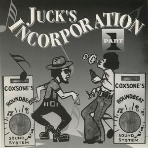 Juck's Incorporation, Pt. 1