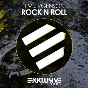 Rock n Roll - Original Mix cover art