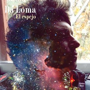 El Espejo album