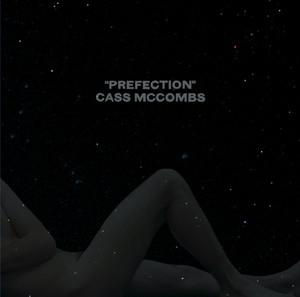 Cass McCombs