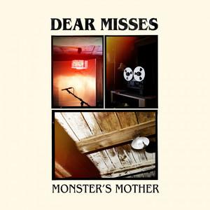 Monster's Mother