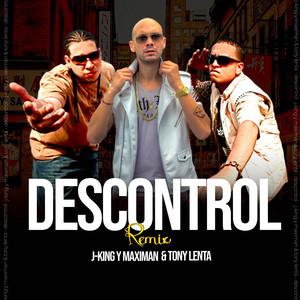 Descontrol (Remix)