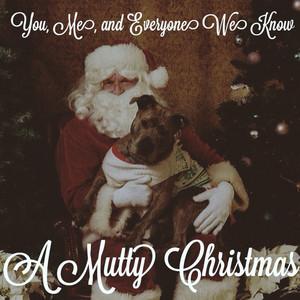 A Mutty Christmas