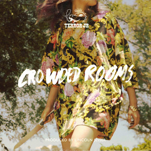 Crowded Rooms