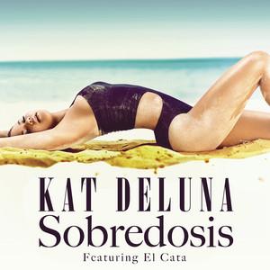 Sobredosis (feat. El Cata)