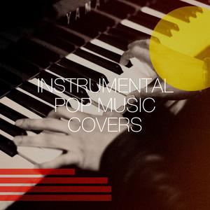 Instrumental Pop Music Covers album