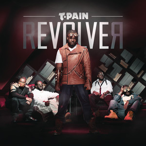 Revolver (Expanded Edition)