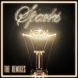 Sparks (The Remixes)