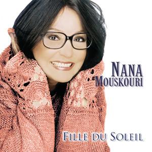 Fille Du Soleil album