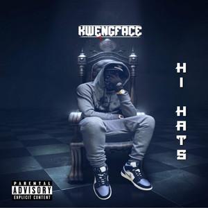 Hi Hats