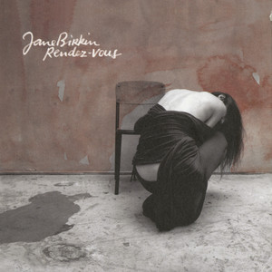 Rendez-vous (Edition Deluxe) album