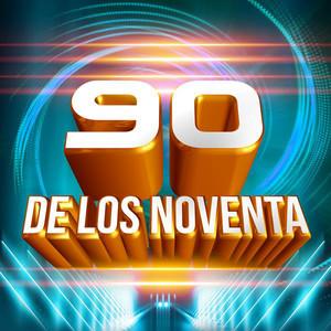 90 De los noventa