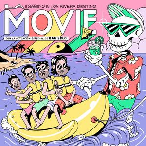 La Vida Es una Movie