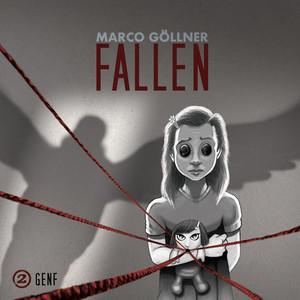 Folge 2: Genf, Teil 2 by Fallen