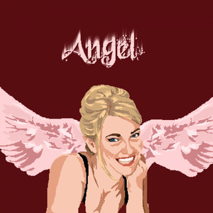 Angel (Of Your Daydream)