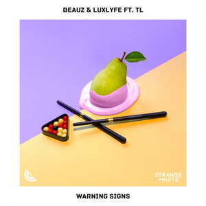 Warning Signs (feat. TL)