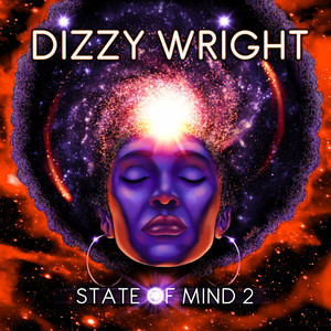 Fuck Yo Attitude by Dizzy Wright