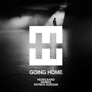 Hedegaard feat. Patrick Dorgan & Nabiha - Going home