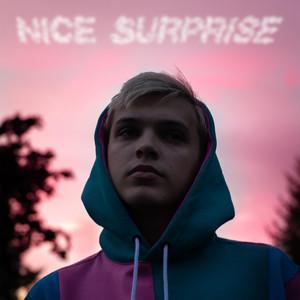 Nice Surprise