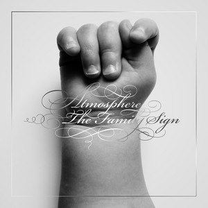 The Family Sign (Deluxe Edition)