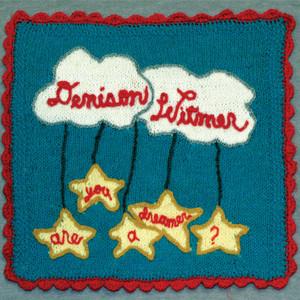 Are You A Dreamer? album