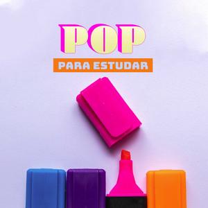 Pop Para Estudar