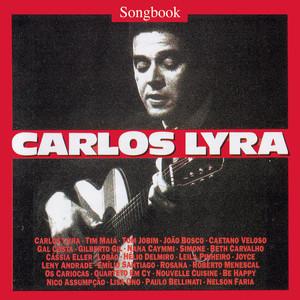 Songbook Carlos Lyra