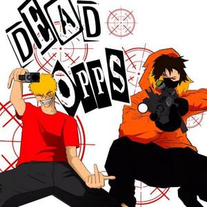 DEAD OPPS