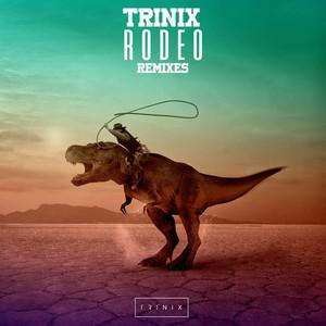 Rodeo (Remixes)