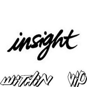 Insight (Within Remix) [VIP]