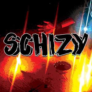 Schizy