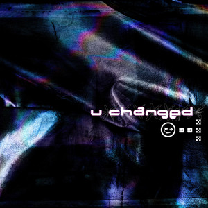 u changed freestyle