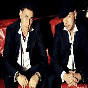Yanayım Yanayım (Club Mix) cover art