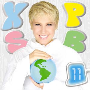 Xuxa Só para Baixinhos 11 (XSPB 11) album