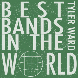 Best Bands In the World Vol 2 (Tribute to The Script, Imagine Dragons, Maroon 5 & Fun.)