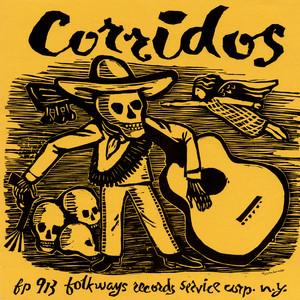 Corrido de Cananea by Guty y Chalin